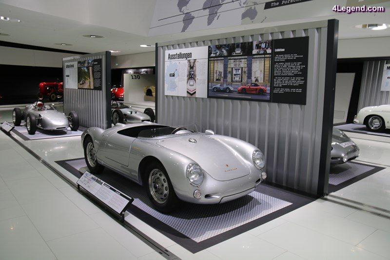 exposition-roadbook-porsche-museum-134
