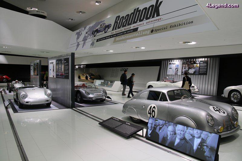 exposition-roadbook-porsche-museum-136