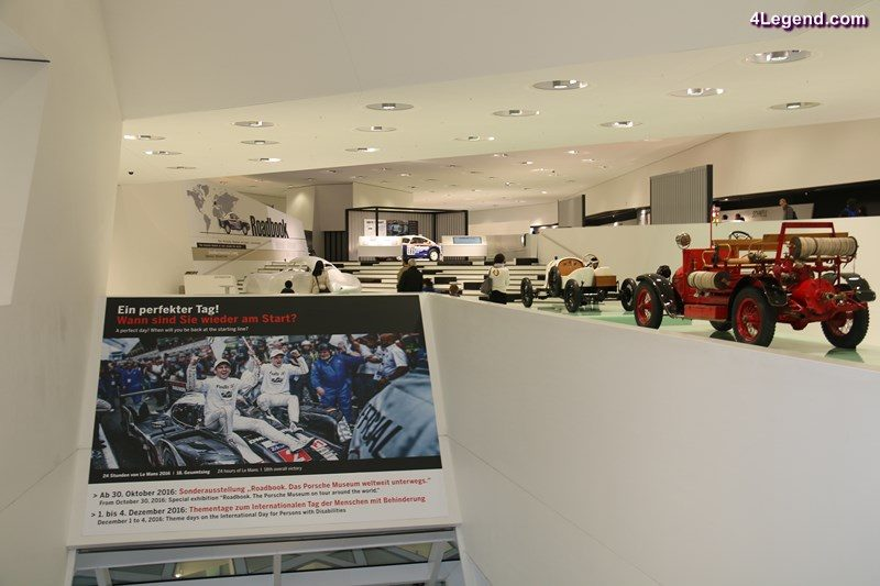exposition-roadbook-porsche-museum-137