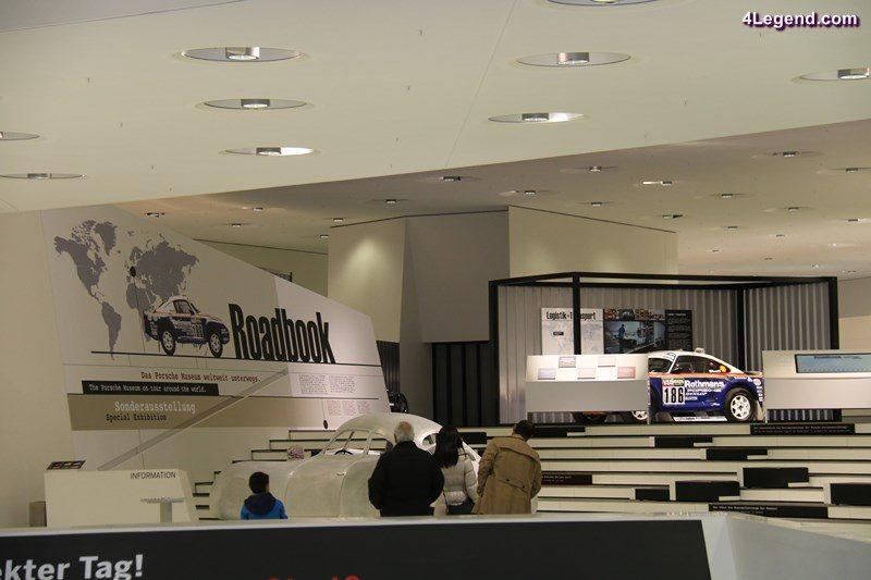 exposition-roadbook-porsche-museum-138