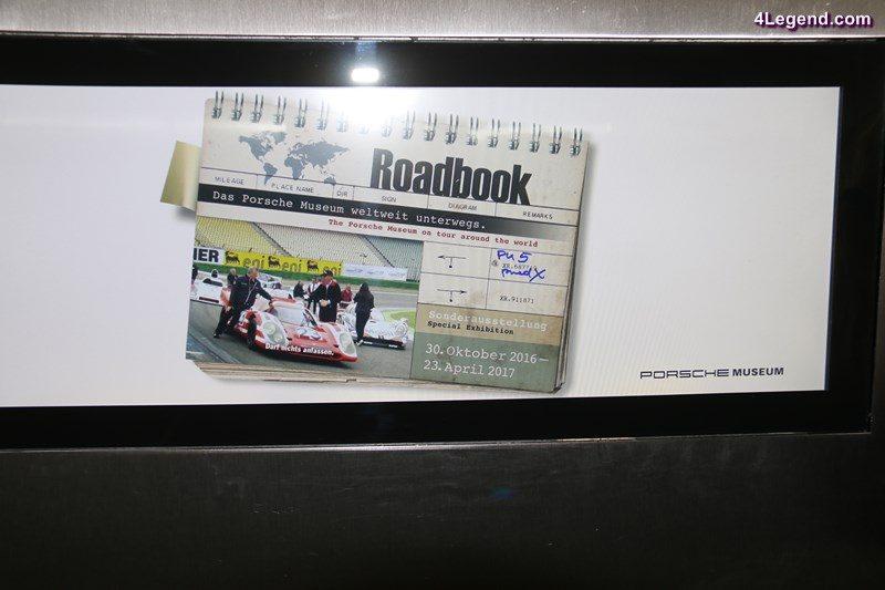 exposition-roadbook-porsche-museum-143