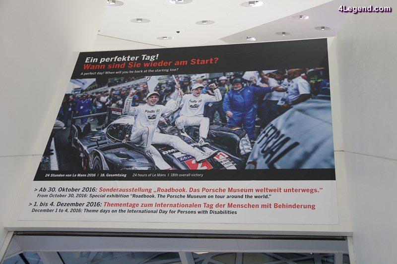 exposition-roadbook-porsche-museum-144