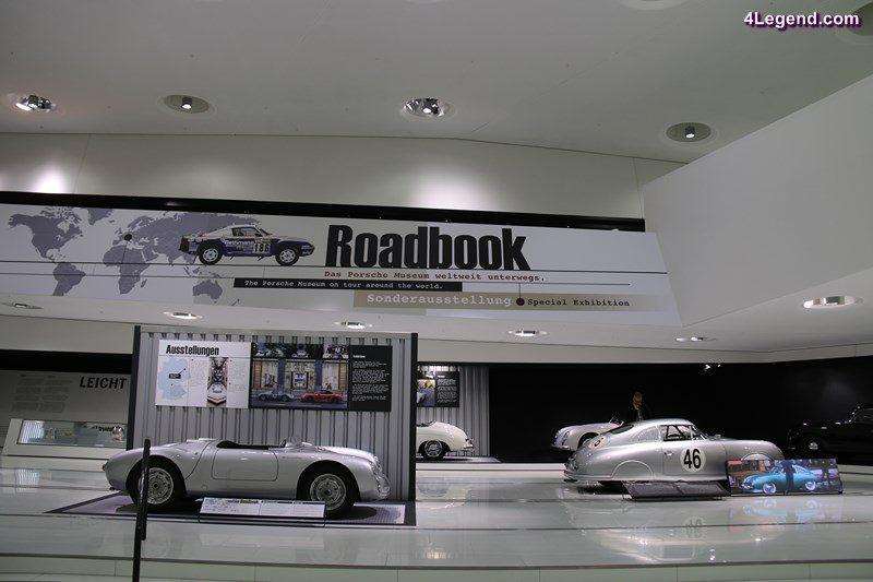 exposition-roadbook-porsche-museum-145