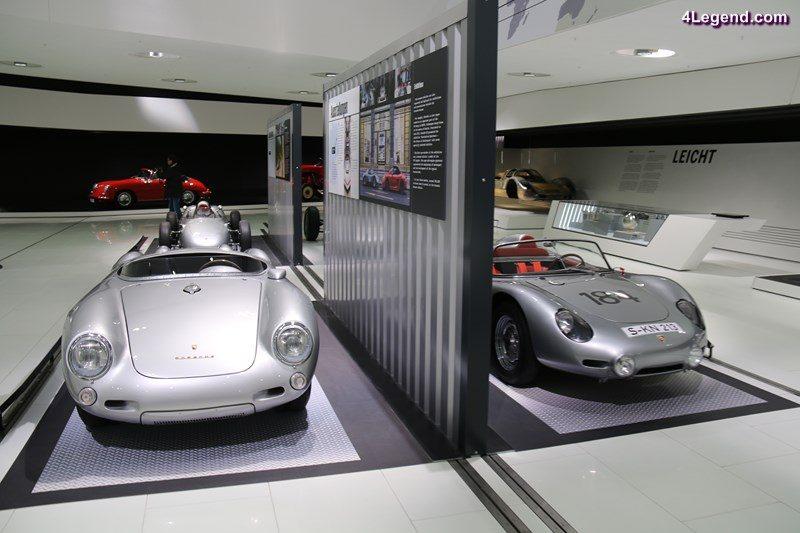 exposition-roadbook-porsche-museum-146
