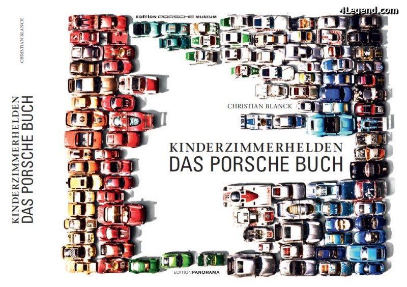 nouveaux-livres-edition-porsche-museum-003