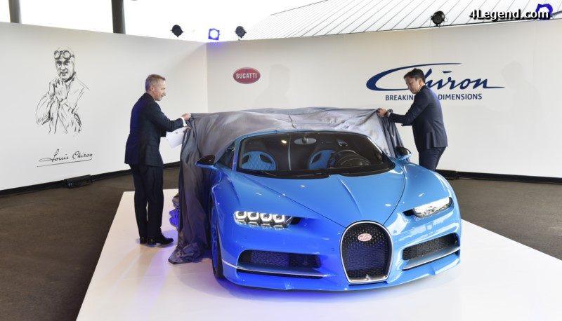 presentation-bugatti-chiron-showroom-tokyo