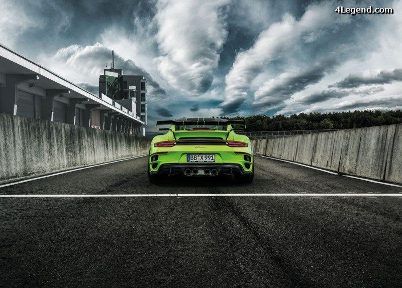 techart-gt-street-r-porsche-911-turbo-s-002