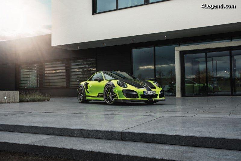 techart-gt-street-r-porsche-911-turbo-s-005