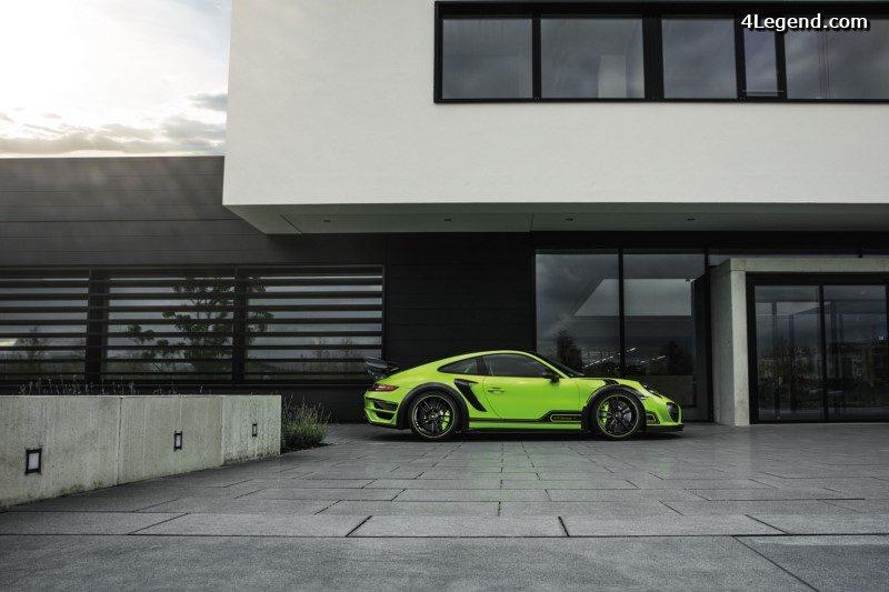 techart-gt-street-r-porsche-911-turbo-s-006