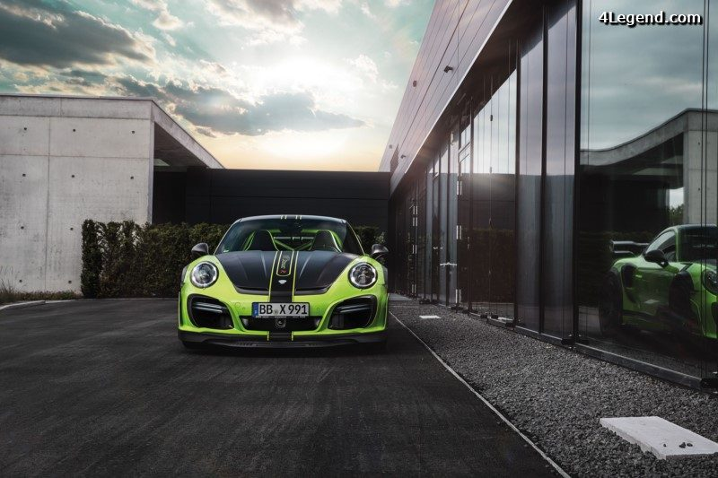 techart-gt-street-r-porsche-911-turbo-s-007