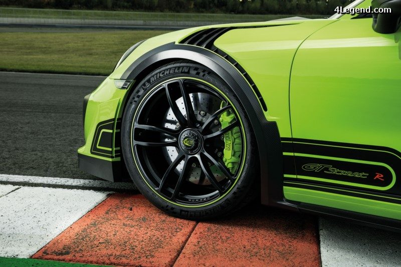 techart-gt-street-r-porsche-911-turbo-s-009