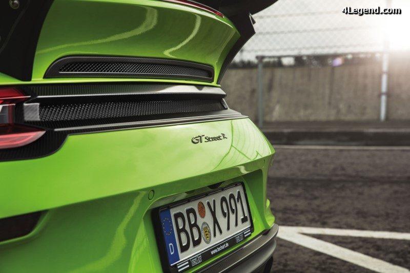 techart-gt-street-r-porsche-911-turbo-s-011