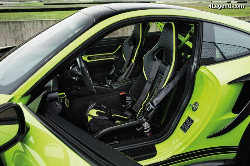 techart-gt-street-r-porsche-911-turbo-s-013