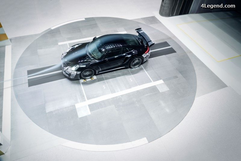 techart-gt-street-r-porsche-911-turbo-s-015