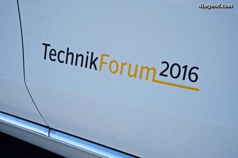 technikforum-2016-pneu-continental-premiumcontact-6-002