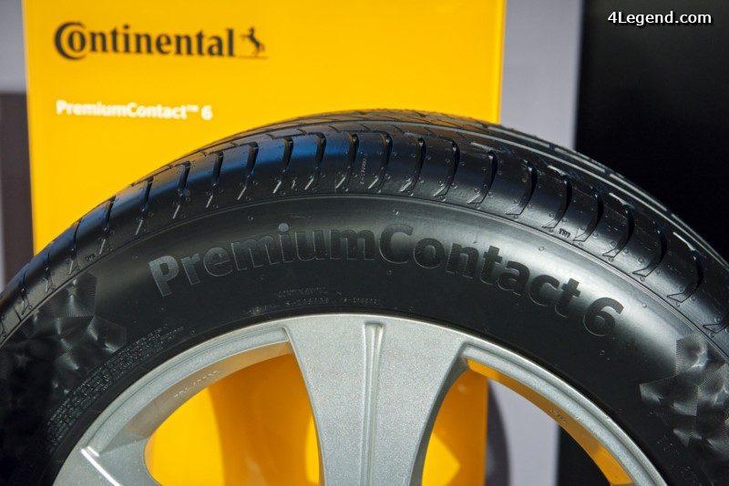 technikforum-2016-pneu-continental-premiumcontact-6-003