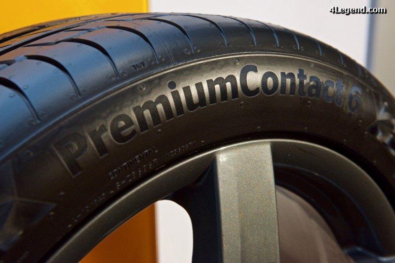technikforum-2016-pneu-continental-premiumcontact-6-011