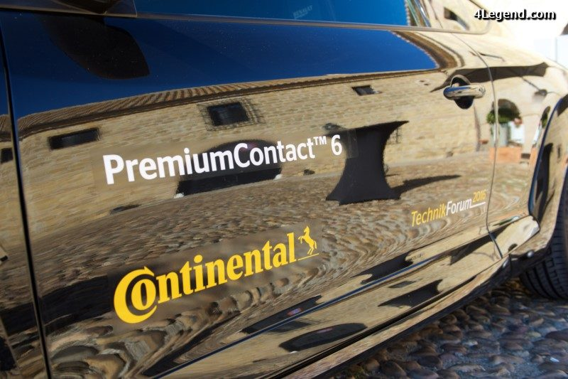 technikforum-2016-pneu-continental-premiumcontact-6-019