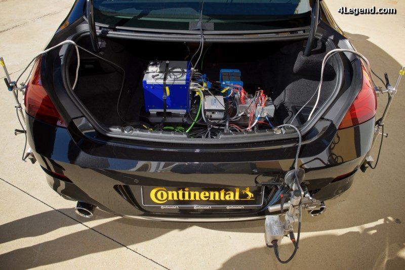 technikforum-2016-pneu-continental-premiumcontact-6-021