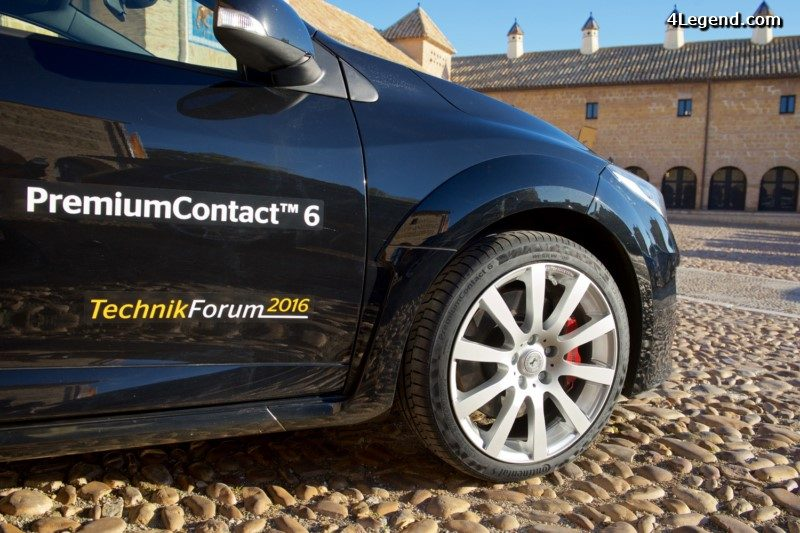 technikforum-2016-pneu-continental-premiumcontact-6-024