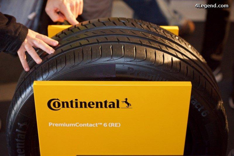 technikforum-2016-pneu-continental-premiumcontact-6-036