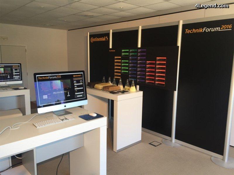 technikforum-2016-pneu-continental-premiumcontact-6-071