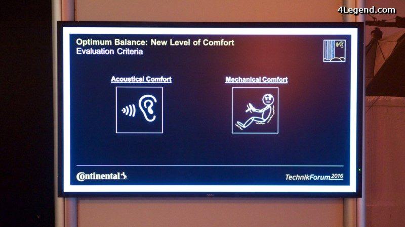 technikforum-2016-pneu-continental-premiumcontact-6-084