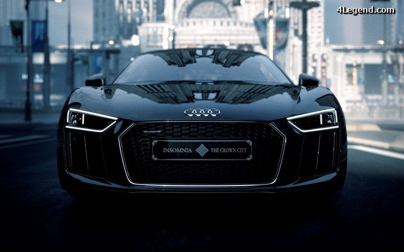 vente-audi-r8-star-of-lucis-001