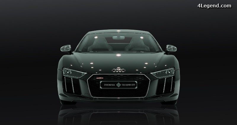 vente-audi-r8-star-of-lucis-002