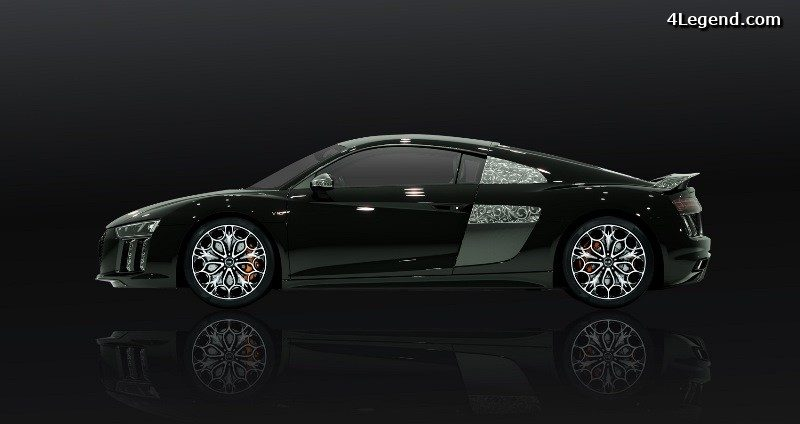 vente-audi-r8-star-of-lucis-003
