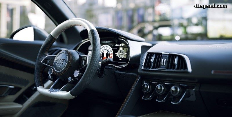 vente-audi-r8-star-of-lucis-005