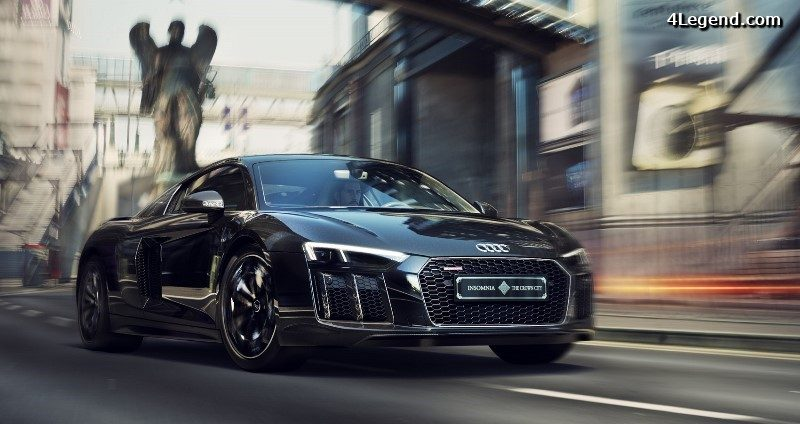 vente-audi-r8-star-of-lucis-007