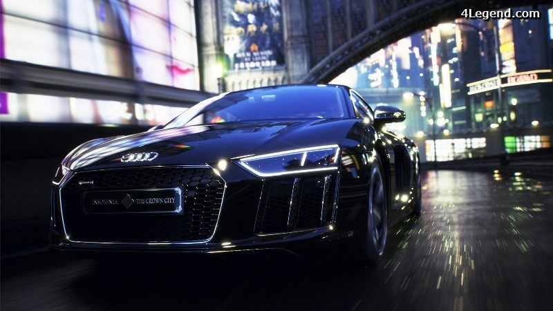 vente-audi-r8-star-of-lucis-008