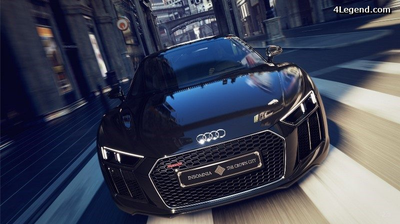 vente-audi-r8-star-of-lucis-010