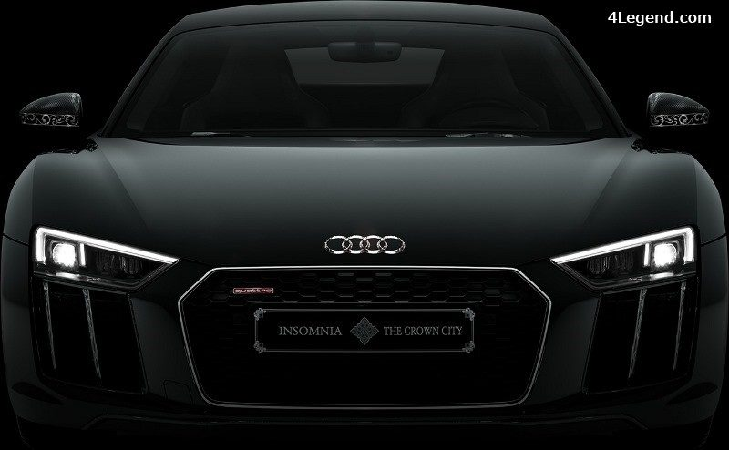 vente-audi-r8-star-of-lucis-012