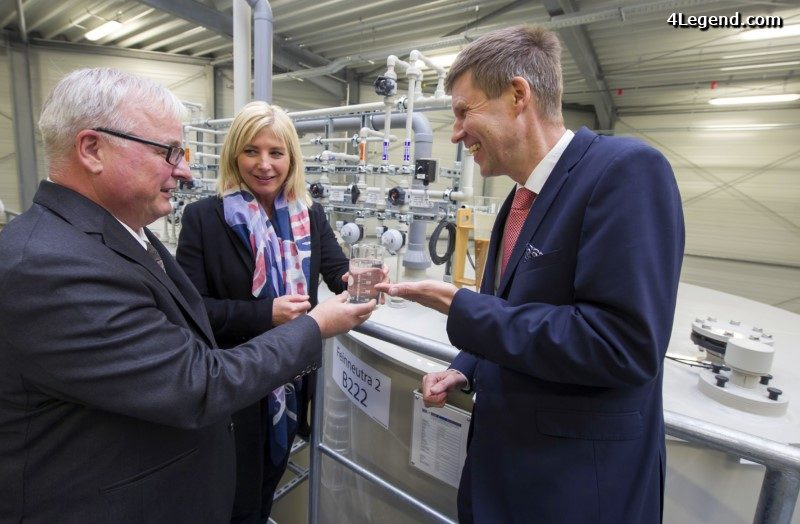 visite-usine-audi-ingolstadt-ministre-baviere-ulrike-scharf