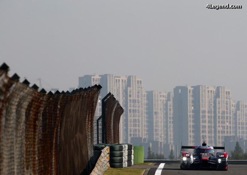 wec-audi-6-heures-shanghai-2016-021