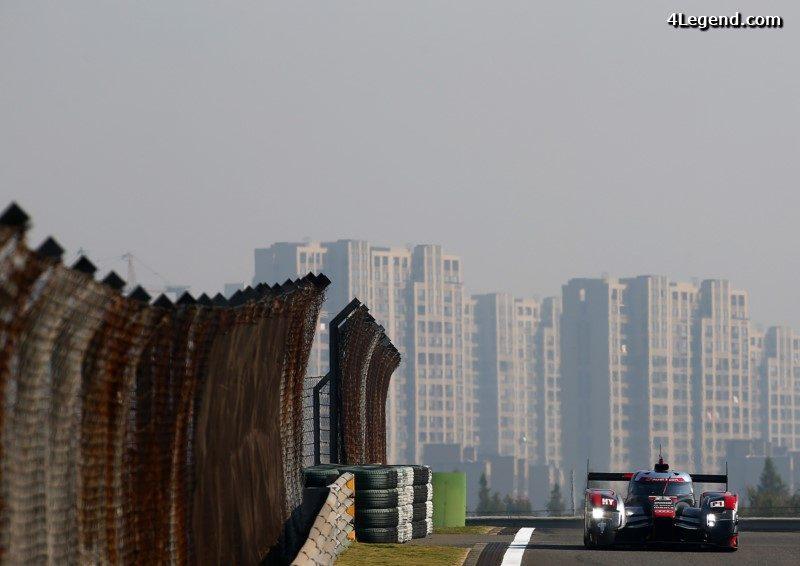 wec-audi-6-heures-shanghai-2016-042