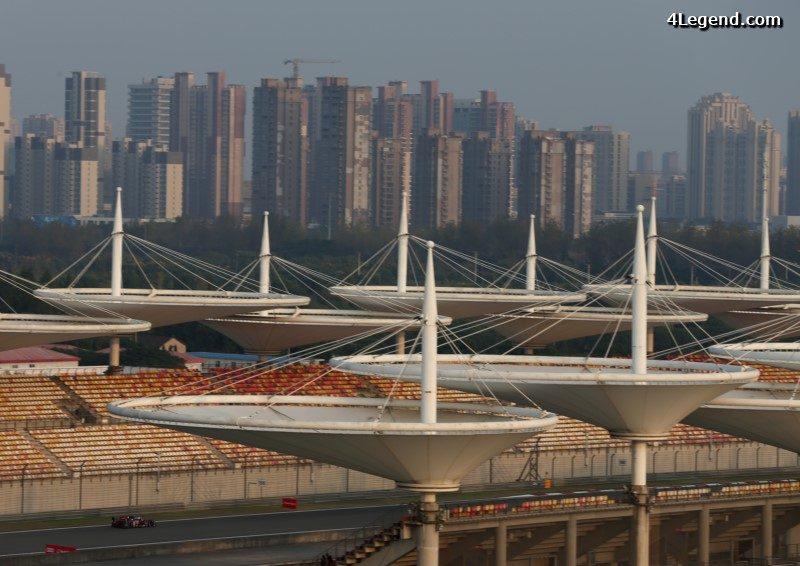 wec-audi-6-heures-shanghai-2016-070