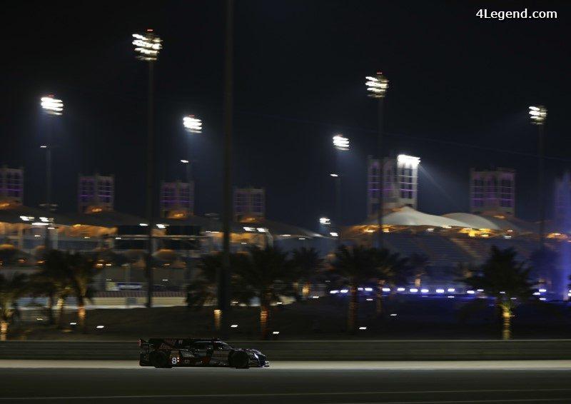 wec-double-audi-6h-bahrein-2016-036