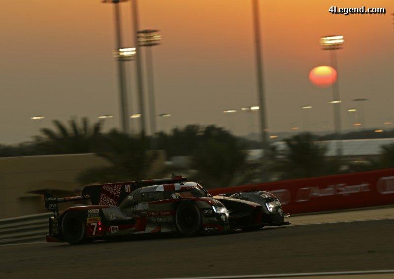 wec-double-audi-6h-bahrein-2016-040