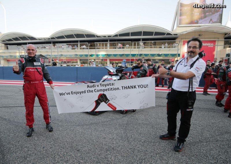 wec-hommage-depart-audi-6h-bahrein-2016-024