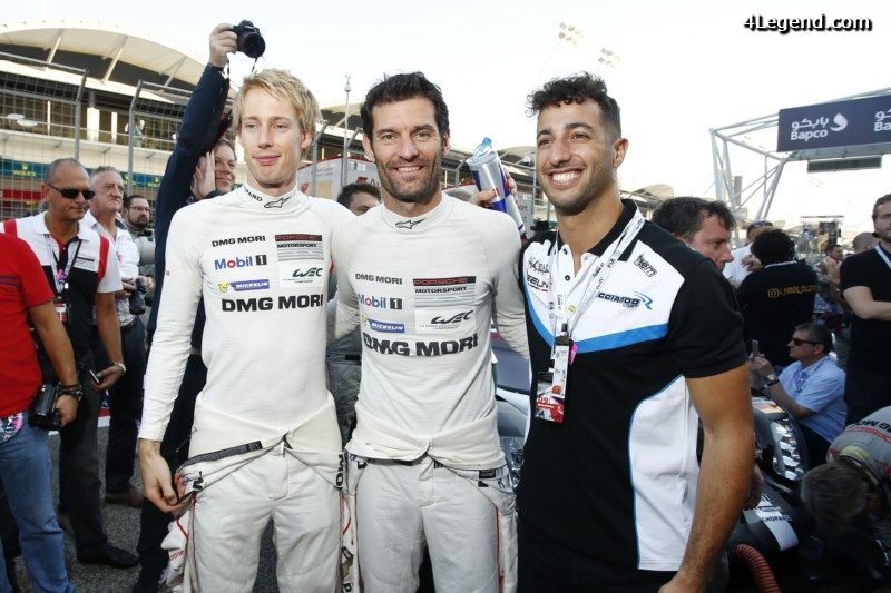 wec-podium-porsche-6h-bahrein-2016-002