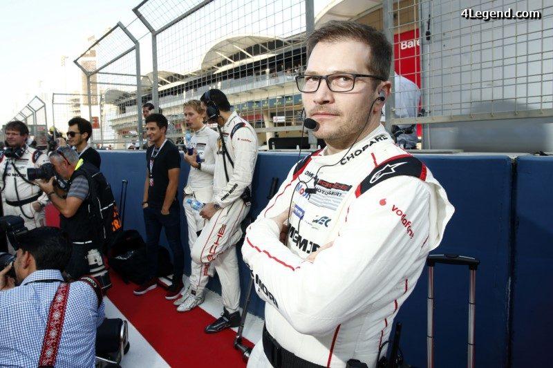 wec-podium-porsche-6h-bahrein-2016-003