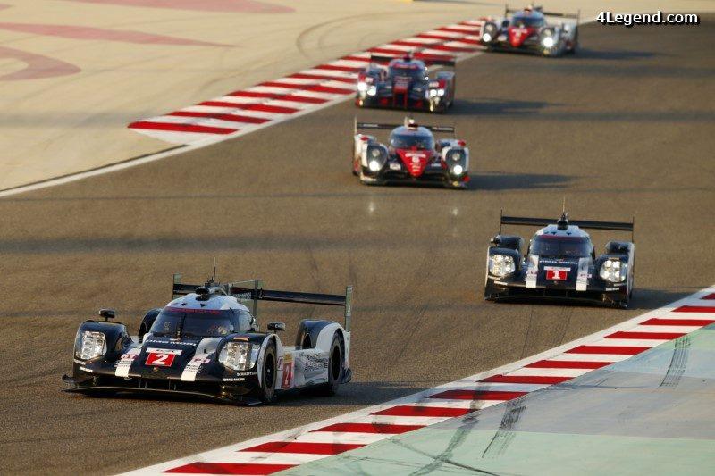 wec-podium-porsche-6h-bahrein-2016-005