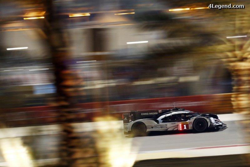 wec-podium-porsche-6h-bahrein-2016-012