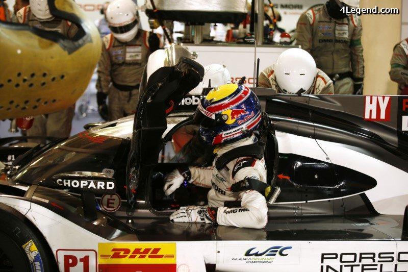 wec-podium-porsche-6h-bahrein-2016-020