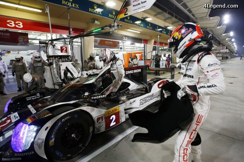 wec-podium-porsche-6h-bahrein-2016-022
