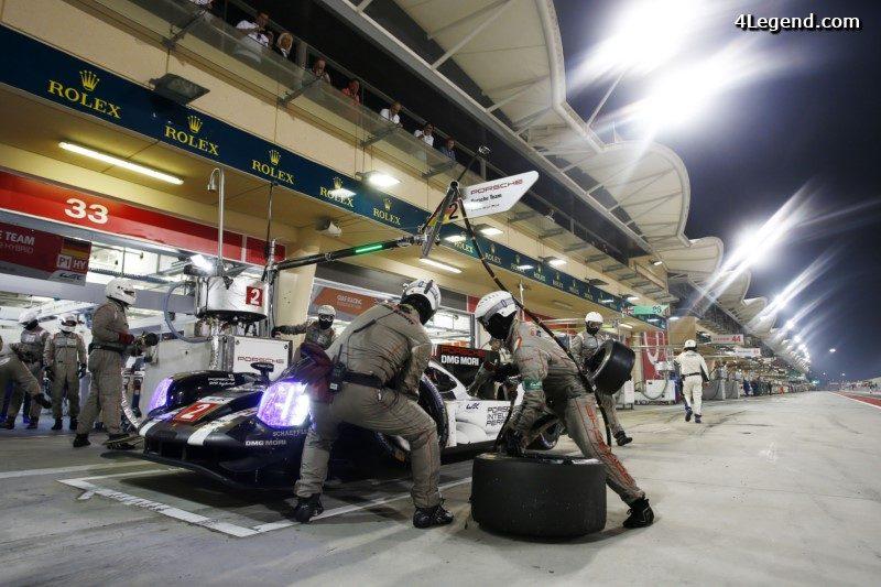 wec-podium-porsche-6h-bahrein-2016-023