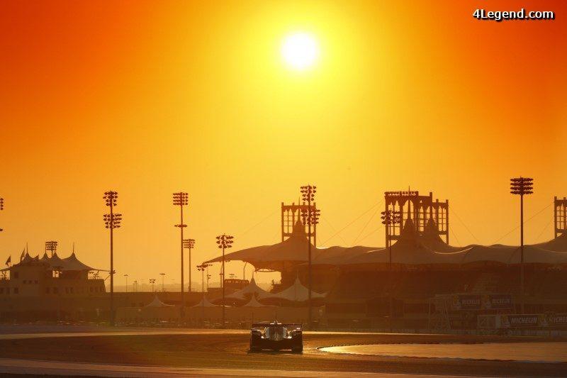 wec-podium-porsche-6h-bahrein-2016-025
